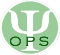 OPS Logo