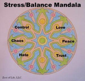 a-stress-balance-mandala