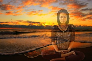 meditating-1170645_640